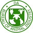 Bureau of Animal Industry