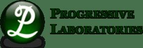 Progressive Laboratories